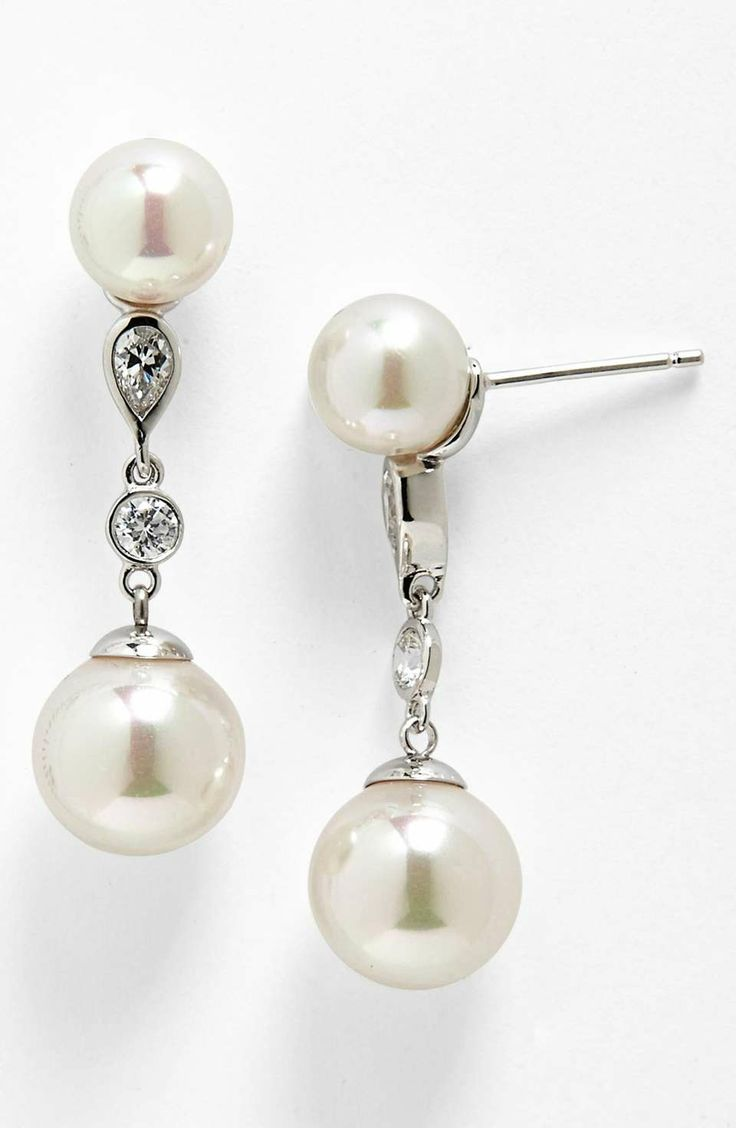 27 Best Majorica Pearls Are My Favorite Images On