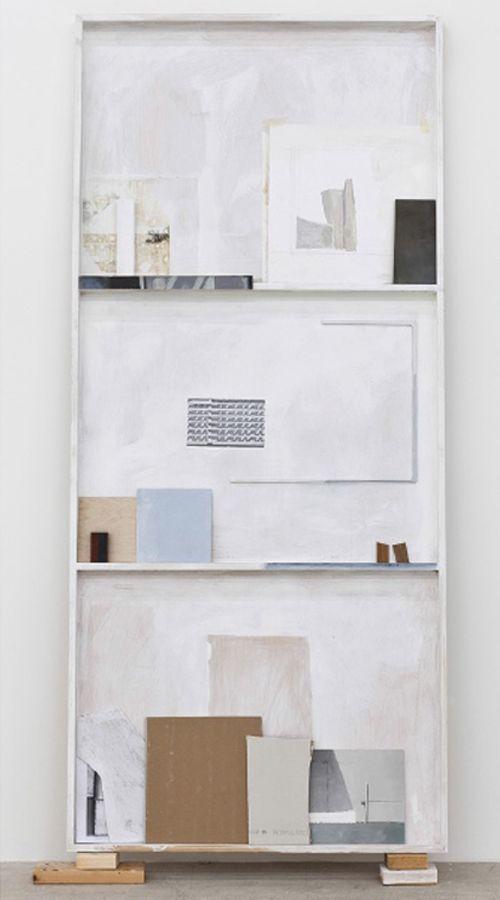 Installation By Miami Artist Jenny Brillhart #webstercompany #websterartproject