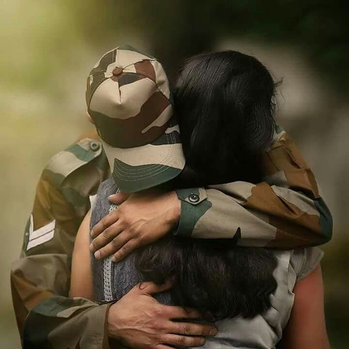 Pin On Ashvath K Army wallpaper hd download love