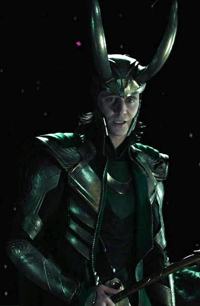 160 best tom hiddleston images on pinterest thomas - Loki phone wallpaper ...