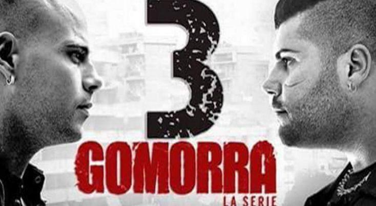 Napoli - Juventus e Gomorra in contemporanea. Arriva la decisione di Sky - http://retenews24.it/napoli-juve-gomorra-uid-64-2/