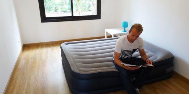 I materassi Intex e la tecnologia Fiber-tech ti lasceranno a bocca aperta! Scegli Intex e dormirai su un letto comodo e resistente! Cosa aspetti? Vieni su Raviday Materasso!   #materasso #gonfiabile #intex #raviday #sgonfiamento #gonfiamento #veloce #semplice #noperditempo #fibertech