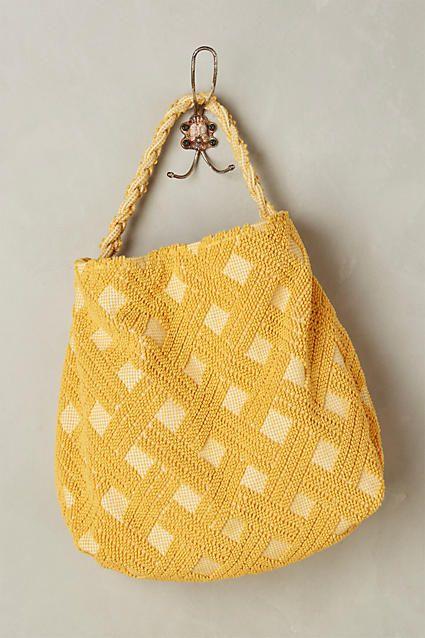 Piccola Hobo Bag