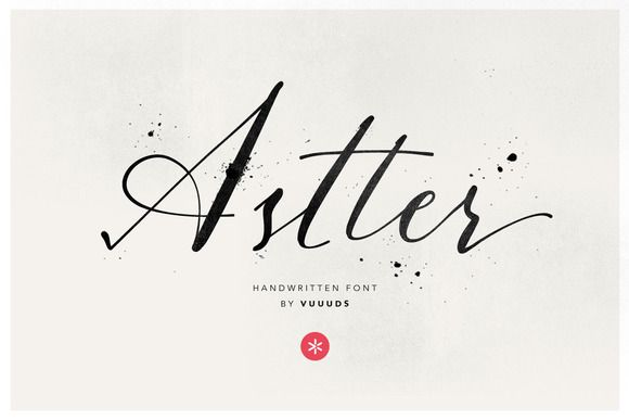 Astter