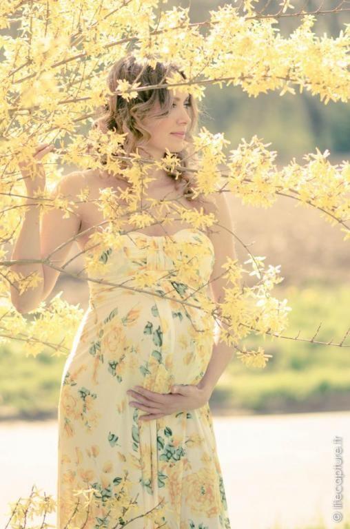 les 65 meilleures images propos de alex enceinte sur pinterest photos de maternit b b et. Black Bedroom Furniture Sets. Home Design Ideas
