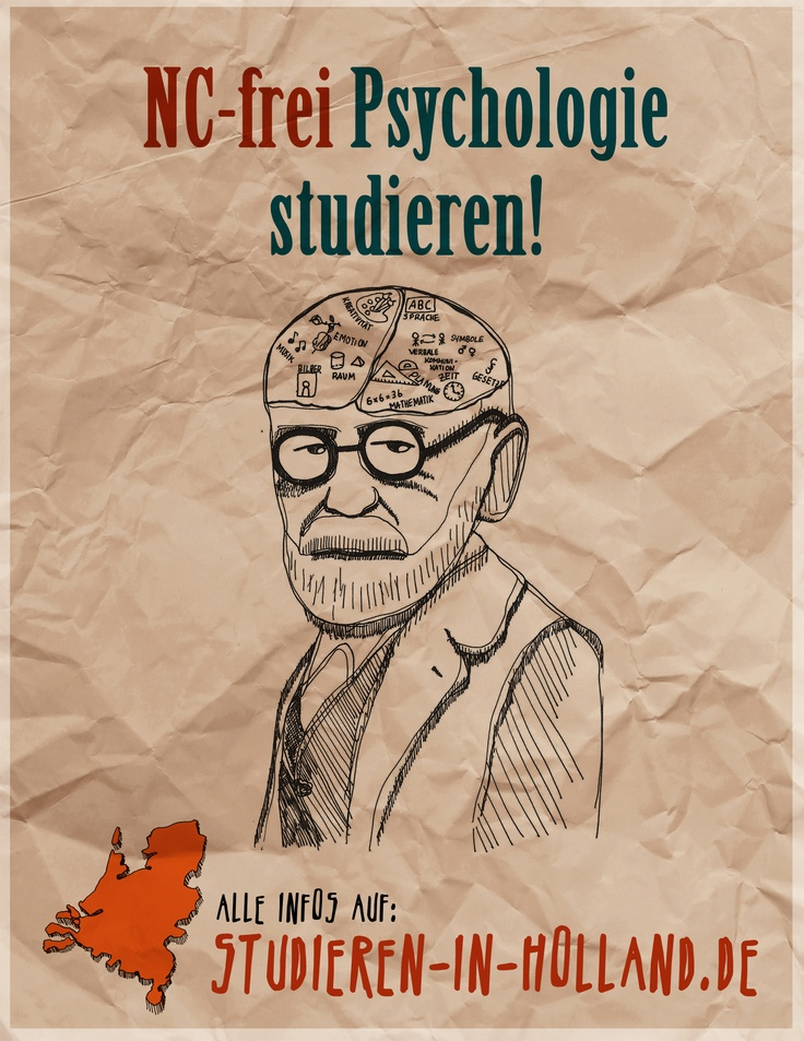 1000 images about medizin psychologie gesundheit on