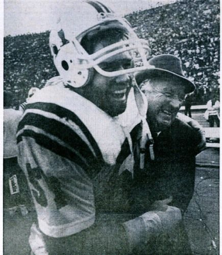 Steve Nelson A 2nd-round draft pick out of North Dakota State in 1974. Played 14 seasons for the New England Patriots and was a major part of the 1985 Patriots team that won the AFC Title and faced the 85 Bears in Super Bowl XX. Retired in 1987.