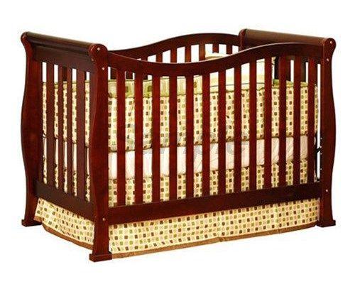 tempa-tidur-bayi,Box Bayi,Jual Box Bayi,Harga Box Bayi,Toko Box Bayi,Box Bayi Murah,Box Bayi Mewah,Box Bayi Jepara