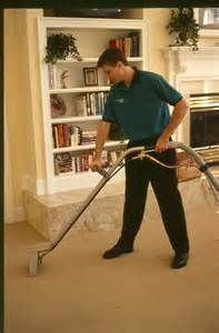 carpet cleaning,carpet cleaning Sydney : Common Misconceptions Those People Carry On Carpet Cleaning: Lots of people do not fully recognize the value of carpet cleaning as well as how it can function to boost their residence as well as their wellness.