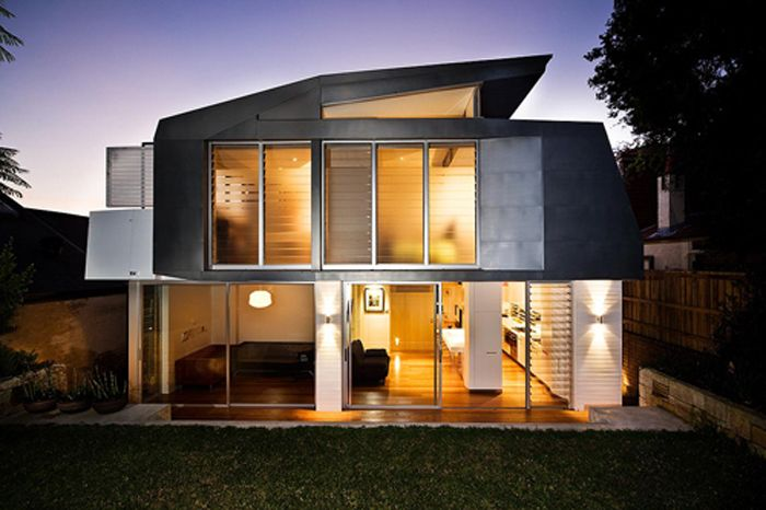 Google Image Result for http://www.vendoluzes.com/wp-content/uploads/2011/03/Californian-Bungalow-Best-Interior-Design-Ideas.jpg