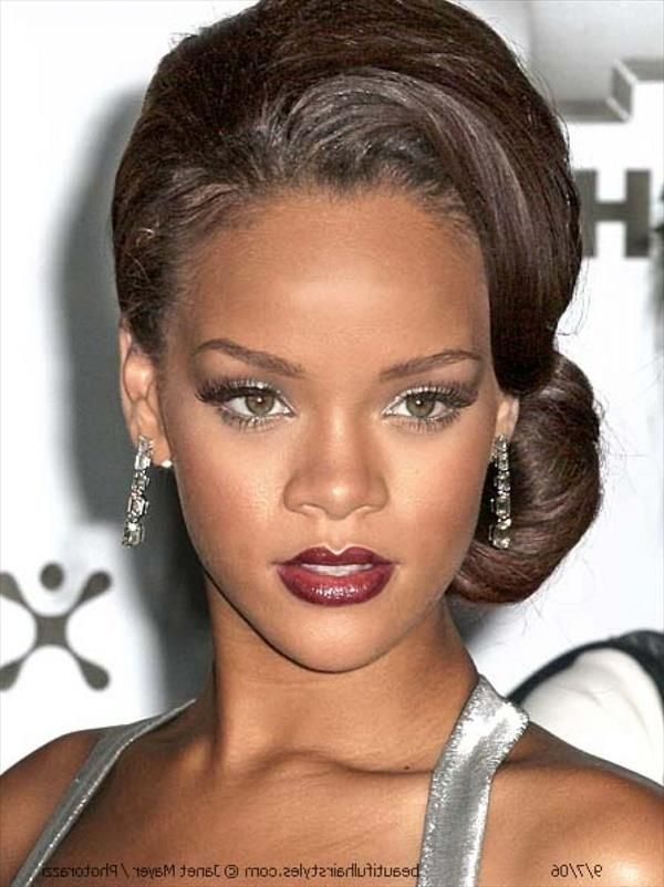 Prime 1000 Images About Black Girls Hairstyles On Pinterest Hair Hairstyles For Men Maxibearus