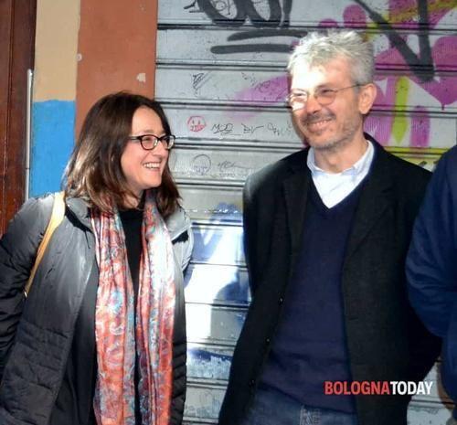#Emilia Romagna: #Corteo LGBT e occupazione via Zanolini: scintille Ronchi-Naldi da  (link: http://ift.tt/1XNTIlr )