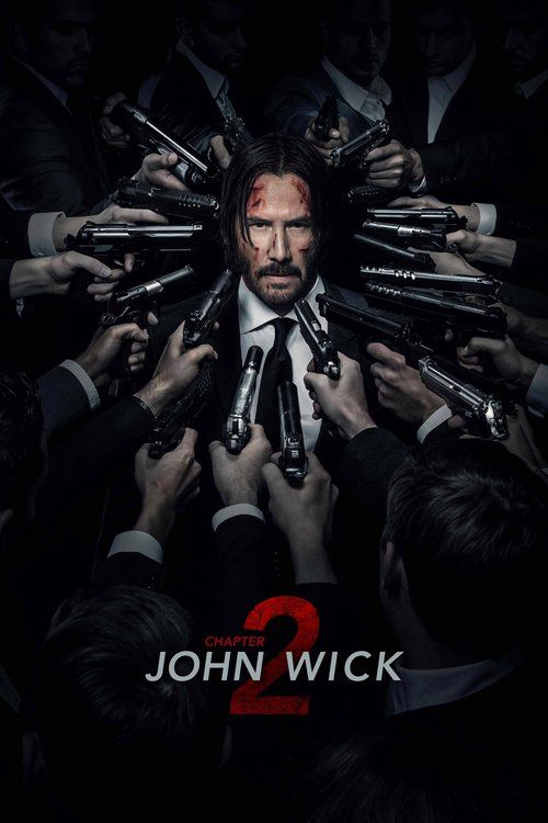Watch John Wick: Chapter 2 2017 Full Movie Online  John Wick: Chapter 2 Movie Poster HD Free  Download John Wick: Chapter 2 Free Movie  Stream John Wick: Chapter 2 Full Movie HD Free  John Wick: Chapter 2 Full Online Movie HD  Watch John Wick: Chapter 2 Free Full Movie Online HD  John Wick: Chapter 2 Full HD Movie Free Online #JohnWickChapter2 #movies #movies2017 #fullMovie #MovieOnline #MoviePoster #film45247