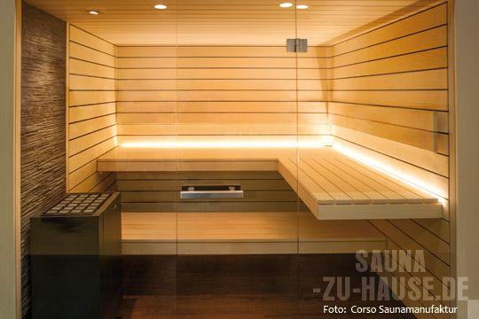 corso sauna - Поиск в Google