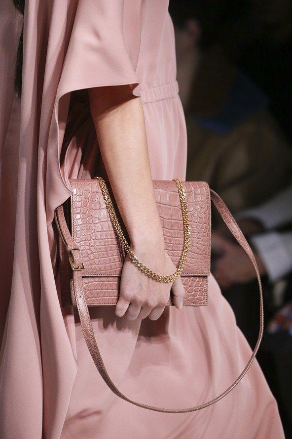 Handbag Valentino Autumn Winter 2014