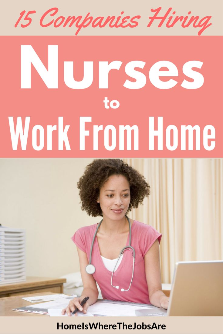 humana rn work from home best 25 case manager ideas on pinterest 9868