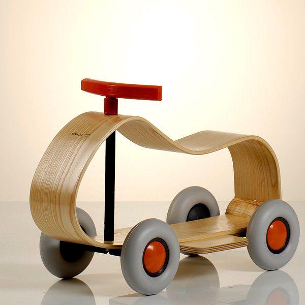 Extremely Stylish Kids Toys
