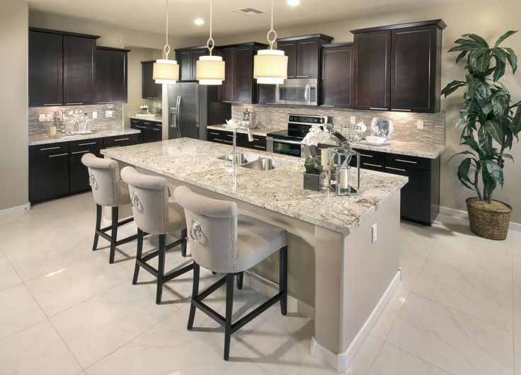 Kitchen Backsplash Las Vegas 160 best emser tile kitchens images on pinterest | tile flooring
