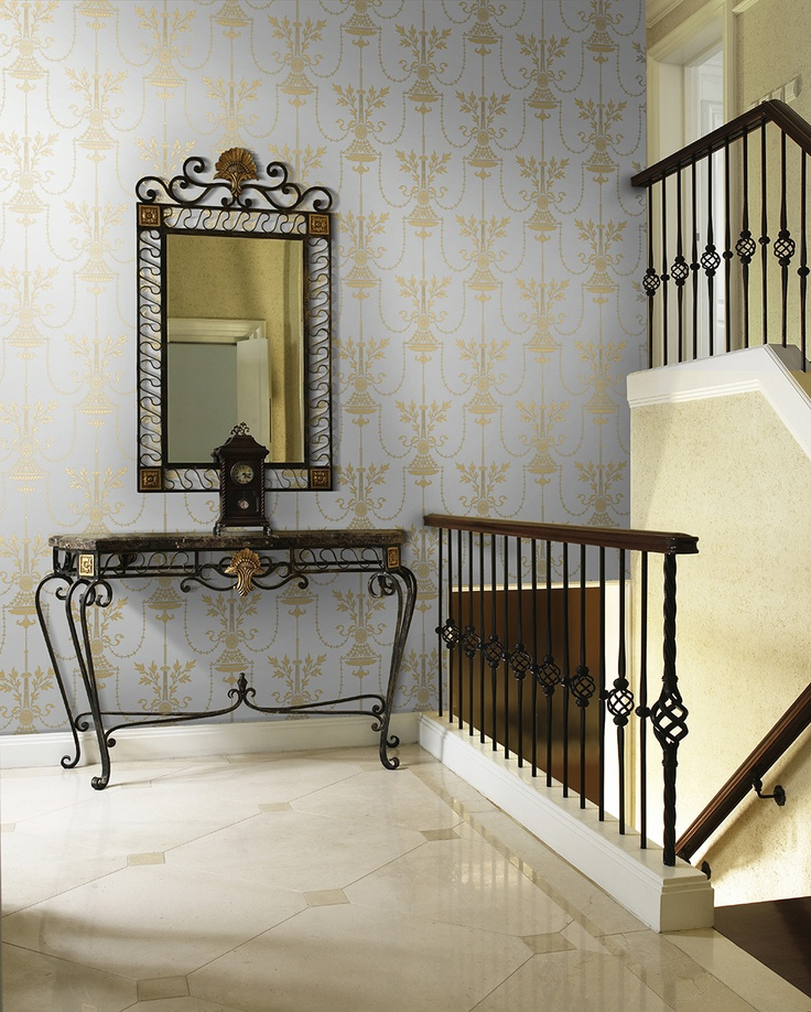 Traditional Wallcoverings Drawn From A Range Of Well Known To Rare Which Are Perfect For Your Archive Cole Son