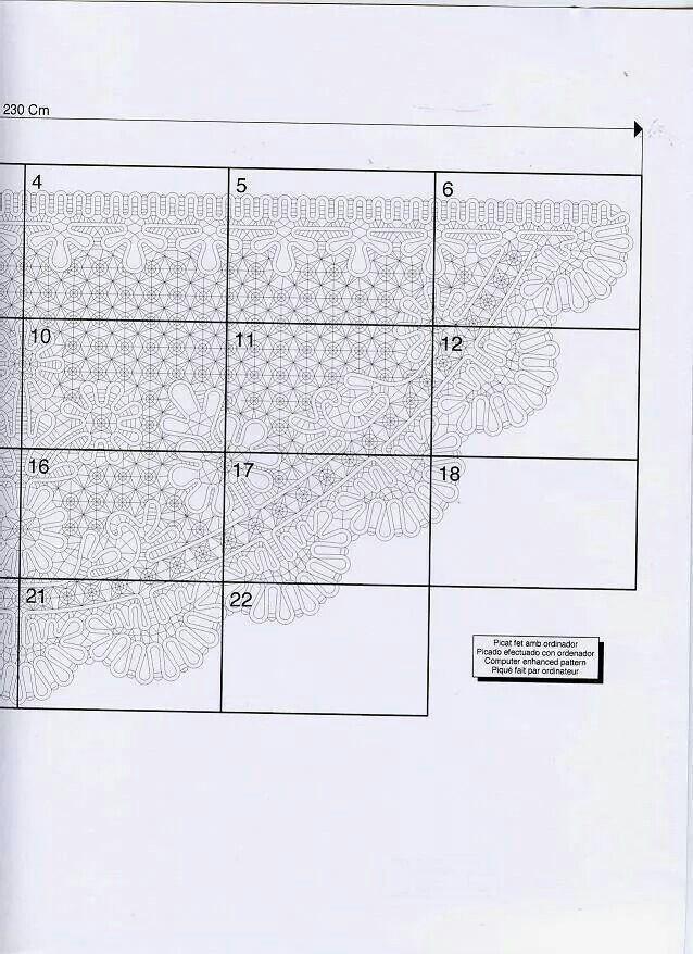 f08168571b8f4377d3d73d43ebd29e97.jpg (638×878)