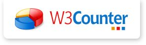 W3Counter: Global Web Stats