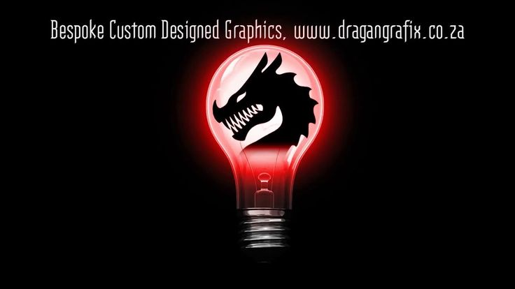 Visit Our Website: http://www.dragangrafix.co.za For Bespoke Custom Designed Graphics, Dragan Grafix Creative Graphic Designers Joburg, Please Contact Chris McCabe Now For A Free Customised Graphic Design Quotation.