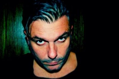 Nice new mix from Darren Emerson…