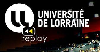 26 novembre 2013 - Le numérique dans les pratiques de formation, d'insertion et d'accompagnement -  Didier Paquelin, Université Bordeaux 3