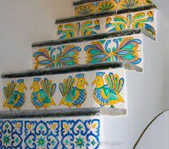 Image result for caltagirone ceramics