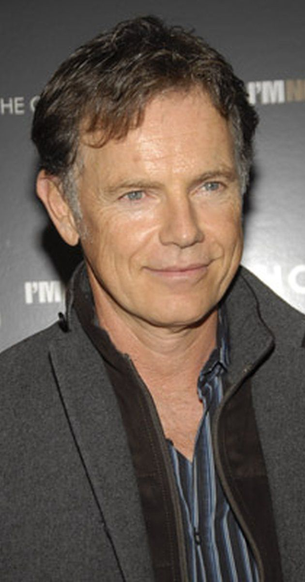 Bruce Greenwood, Actor: Star Trek. Bruce Greenwood was born on August 12, 1956 in Noranda, Québec, Canada as Stuart Bruce Greenwood. He is an actor and producer, known for Star Trek (2009), I, Robot (2004) and Star Trek Into Darkness (2013). He has been married to Susan Devlin since 1985. They have one child.