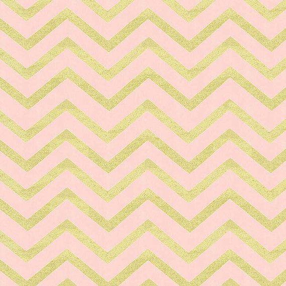 46 best Fabrics images on Pinterest | Metallic, Fabrics and ...