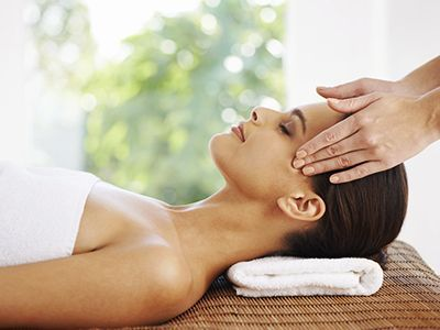 A helpful article describes an unique anti-aging approach that employs micro-current facial.  A few months ago, I learned the name of a woman who does microcurrent facials out of a small studio in Beverly Hills. The space isn't anything fancy, but whispers about Mila Morgan's transformative anti-aging treatment have been quietly...