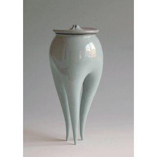Shinobu Kawase - Jar