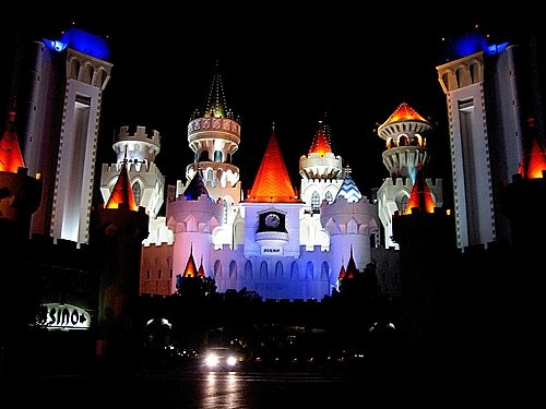 Best 25 Excalibur Las Vegas Ideas On Pinterest Vegas