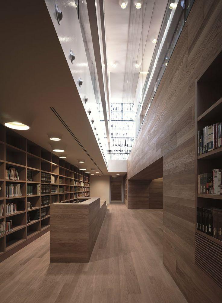 new-municipal-library-of-nembro