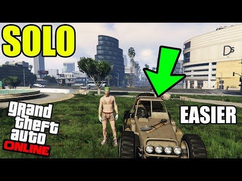 How To Make Millions In Minutes Using This Easier Solo Money Glitch On Gta 5 (Gta 5 Money Glitch) -  https://www.wahmmo.com/how-to-make-millions-in-minutes-using-this-easier-solo-money-glitch-on-gta-5-gta-5-money-glitch/ -  - WAHMMO