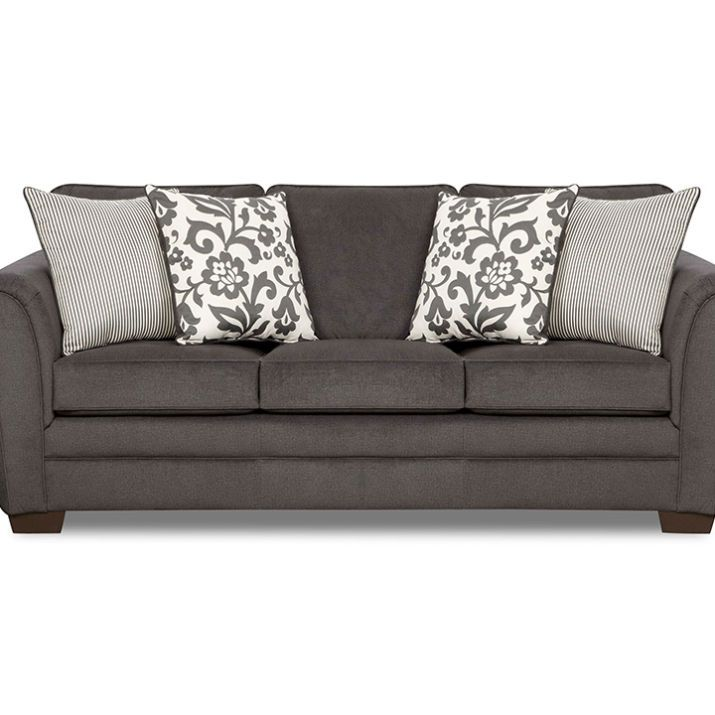 Killeen Furniture Store   Contact At (254) 634 5900 Or Visit   Https