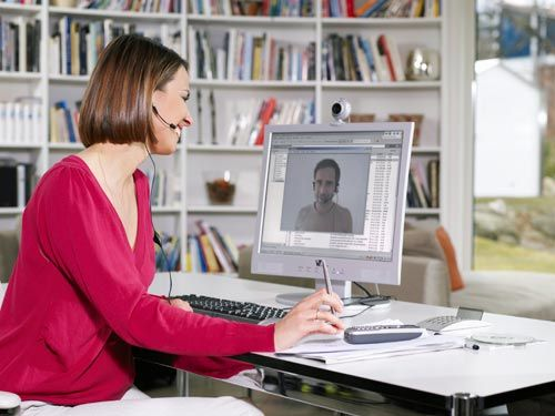 20 Best Money Making Work From Home Jobs You Can Start Today