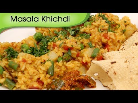 peas masala recipe vah chef chicken curry