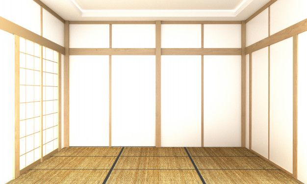 Room Design Japanese Style Room Design Design Japanese Room