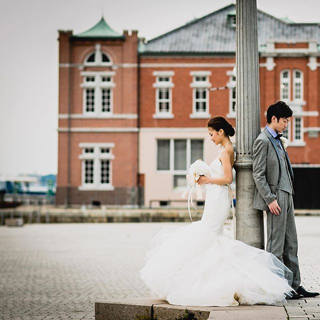 The photo  #wedding  #arcadia  #photo  #dress  #beautiful  #japan  #fukuoka  #アルカディア  #ウェディングドレス  #ラヴィファクトリー  #ウェディング  #結婚式 #結婚式準備 #プレ花嫁 #前撮り #トレンド