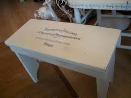 Résultats de recherche d'images pour «meuble peint peintre de l'illusion»
