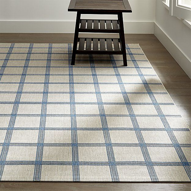 213 best RUGS images on Pinterest | Area rugs, Indoor outdoor rugs ...