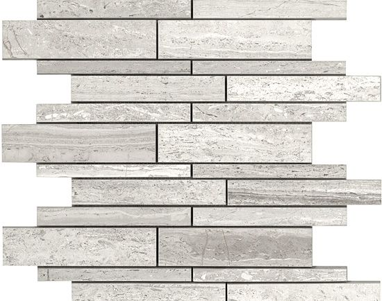 Colour: Bianco Wood Finish: Polished Light cream/white wood-look. SLABS ALSO STOCKED in polished finish.