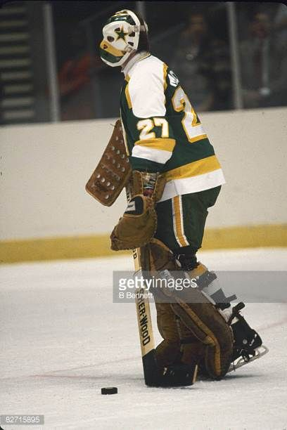 canadian-ice-hockey-player-gilles-meloche-goalkeeper-for-the-north-picture-id82715895 (408×612)