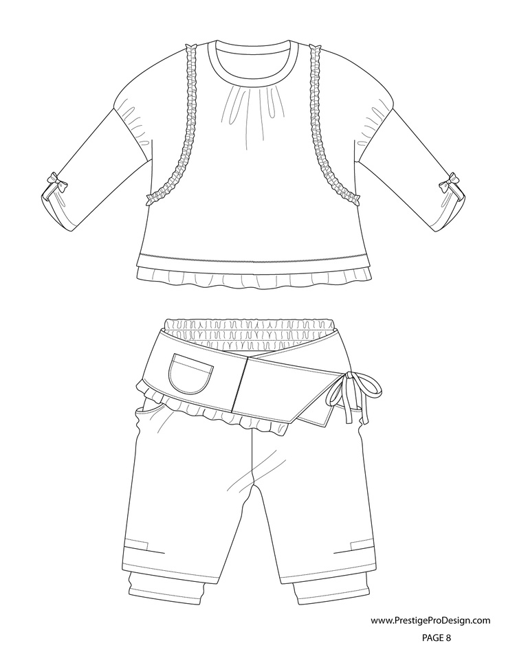 71 best kids technical sketches images on Pinterest | Technical ...