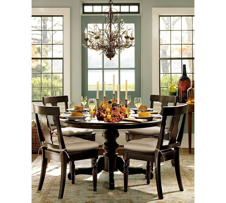 Dining Room Sets Ooze Traditional Charm Hard Chandelier Design Idea Cheap Chandeliers