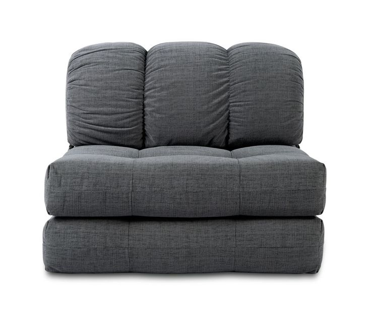 17 best ideas about sillon cama on pinterest cama fut n for Sillon cama individual ikea