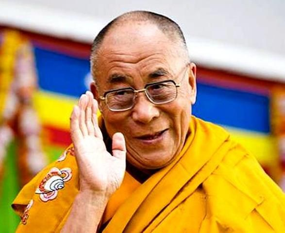 """A Prayer of Peace ~ 14th Dalai Lama http://justdharma.com/s/w231u  May I become at all times, both now and forever  A protector for those without protection  A guide for those who have lost their way  A ship for those with oceans to cross  A bridge for those with rivers to cross  A sanctuary for those in danger  A lamp for those without light  A place of refuge for those who lack shelter  And a servant to all in need.  – 14th Dalai Lama  from the book """"Ancient Wisdom; Modern World"""" ISBN…"""