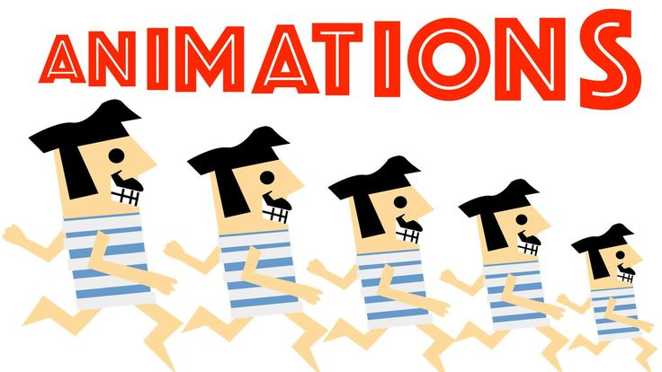 Swift Programming Language Tutorial:  Animation Basics: Stop Frame : UII...